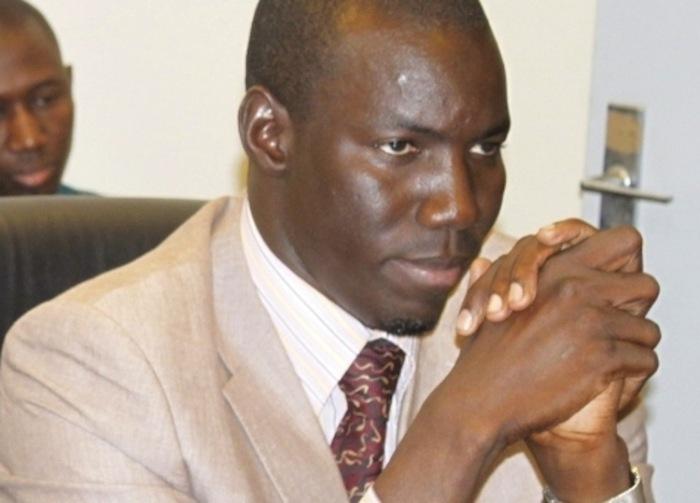 Menaces sur la famille du procureur Ibrahima Ndoye