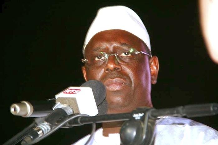 Sénégal : Macky Sall et les transhumants (Par Cheikh Yérim Seck)