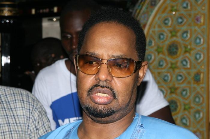 """Le nom de famille ne fait pas le marabout. Qui sont ces """"""""marabouts"""" qui attendent un châtiment de Macky ? (Mohamed souleymane Mboup)"""