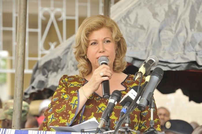 Sénégal : La donne Dominique Ouattara dans l'équation Karim Wade (Par Cheikh Yérim Seck)