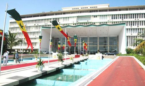 Risques d'éclatement des partis de la coalition Bennoo Bokk Yaakaar