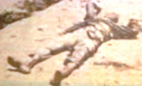 Audio - Affaire Bethio Thioune - Abdoulaye Diagne, frère d'une des victimes et temoin des faits, raconte le film de l'horreur