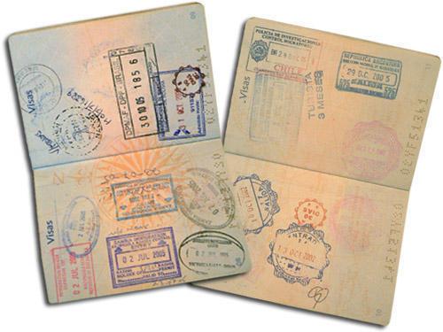 Qui a dévalorisé le passeport diplomatique sénégalais ?