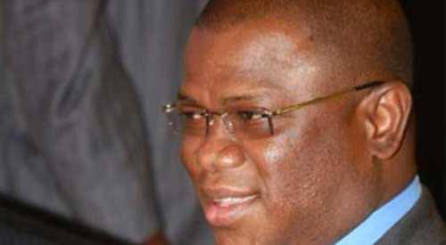 Comment Abdoulaye Baldé a-t-il été amadoué pour rejoindre la coalition Bokk Guis Guis ?