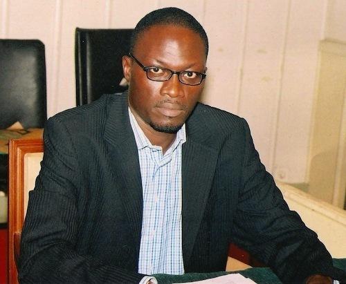 BETHIO, cache-sexe d'un Sénégal qui a changé ! (Ousseynou Nar GUEYE)
