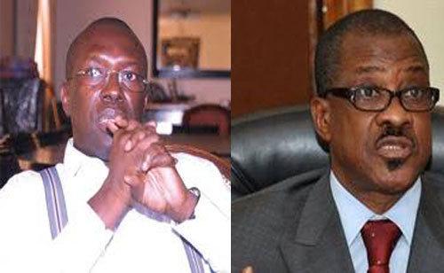 Défense de Béthio Thioune: Mes Souleymane Ndéné Ndiaye et Madické Niang devront patienter.