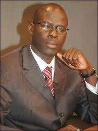 Cheikh Bamba Dièye veut aider les mairies saccagées par les thiantacounes