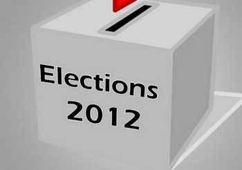 Trois partis  et une coalition ont déjà déposé leurs listes