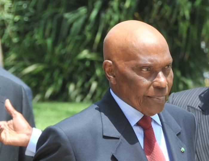 Sénégal : Le casse-tête des décrets signés entre les deux tours par Wade