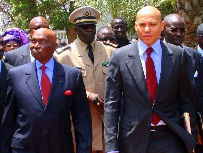 Ceux qui contrent l'action de Guéant et de Ouattara en faveur de l'ancienne famille présidentielle
