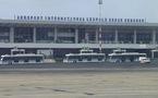 Sénégal : Qui a bradé l'aéroport LSS à Daport? (Par Cheikh Yérim Seck)