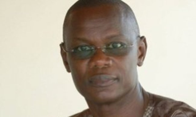 """Mor Ngom """"rembarre"""" le directeur des Aéroports du Sénégal."""