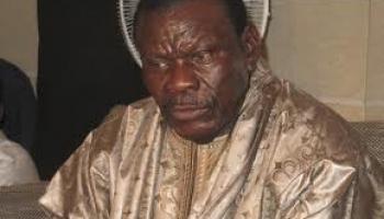 La vraie histoire de Cheikh Béthio