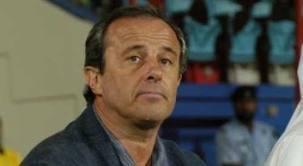 Pierre Lechantre évalué dès octobre