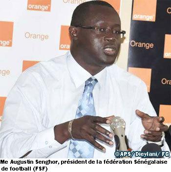 La Côte d'Ivoire, l'Egypte et la RD Congo veulent jouer contre le Sénégal en amical