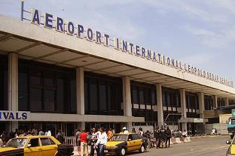 Qui a dilapidé Les ressources de l'Aéroport de Dakar (Fallou Fall)
