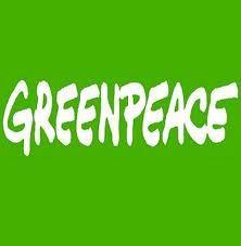 Greenpeace salue l'annulation des autorisations de pêche au Sénégal