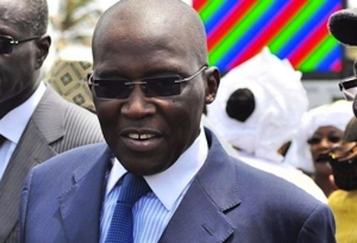 Sénégal : Masseck Ndiaye va-t-il rejoindre son ami de très longue date ? (Par Cheikh Yérim Seck)