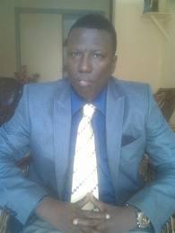 Coalition Macky 2012: «Les actes que Macky Sall pose ne sont pas toujours conformes à ses engagements» (Moustapha Samb)