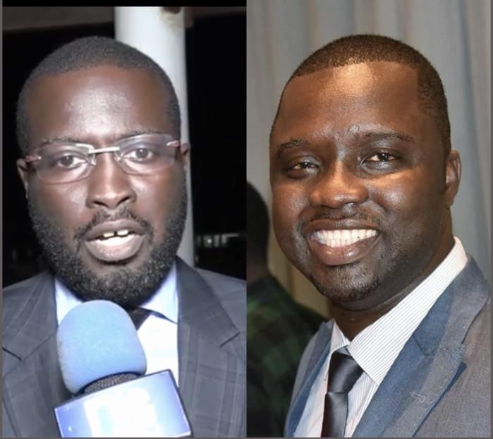 ASPT : Bamba Mbow limogé, Papa Mahawa Diouf aux commandes...