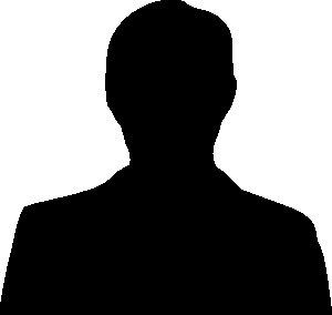 Le meurtrier Abdoulaye Sidibé cueilli à la Cité Sonatel 2