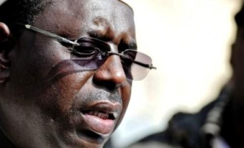 Lettre ouverte au Président Macky Sall (Fabienne Fatou Diop)