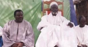 Cheikh BéthioThioune entre polémique et dénigrement : La face occultée du guide des thiantacones