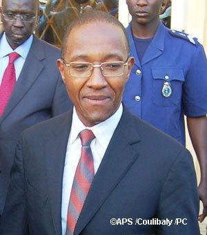 Déclaration de patrimoine : Abdoul Mbaye s'étonne de la passion du débat