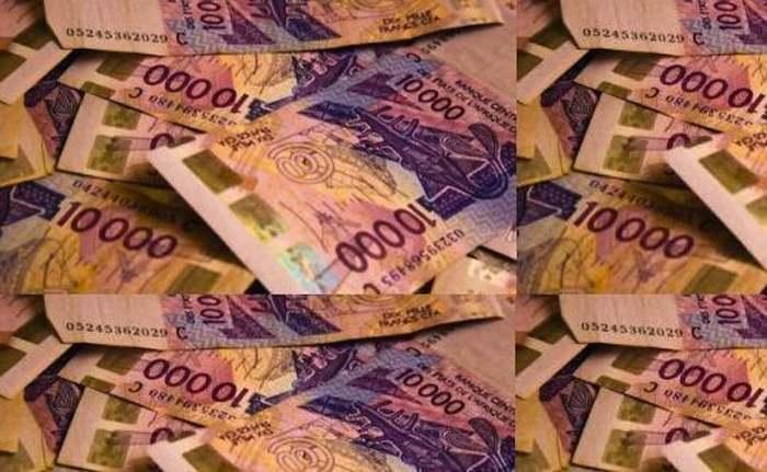 Sénégal : A qui ont été remis les fonds destinés à lutter contre les inondations ? (Par Cheikh Yérim Seck)