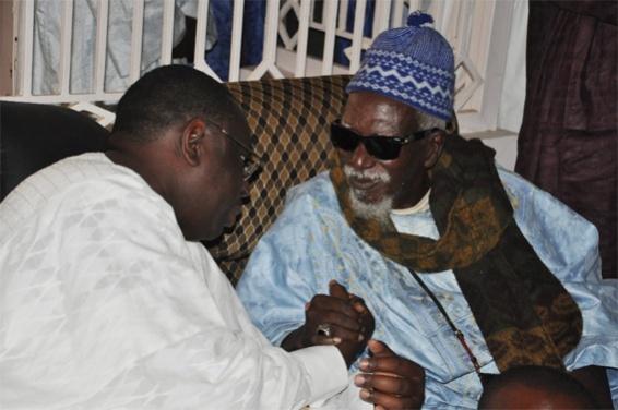 """Babacar Justin Ndiaye: """"Macky Sall s'est trompé de priorité en allant visiter les foyers religieux aux dépens des militaires en Casamance"""""""
