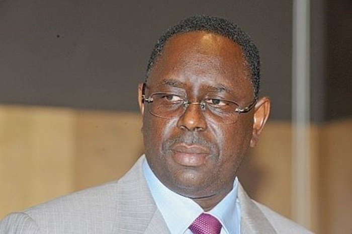 Sénégal : Le régime de Macky Sall fait revenir les marabouts sur terre