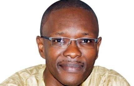Réplique de Moustapha Cissé Lô : «Abou Abel Thiam ne connaît pas l'Etat, c'est la raison pour laquelle il fait le gros dos»