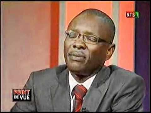Je suis désolé de vous annoncer , Mr Abou Abel Thiam , que vous êtes tout faux. (IBRA NDIAYE APR )