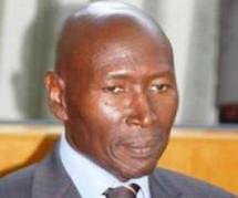 Mr Khoureichi Thiam, «je vous accuse de PLAGIAT» (Ibra Ndiaye APR )