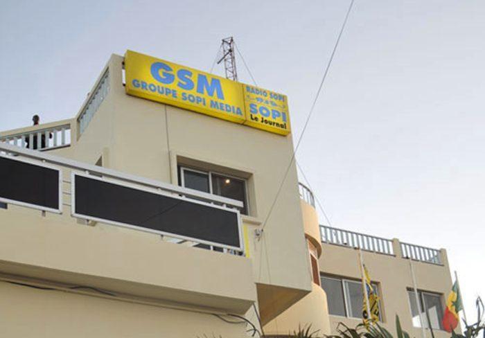 Sénégal : Qui a détourné l'argent du groupe Sopi Médias ? (Par Cheikh Yérim Seck)