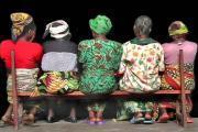 Victimes de viol au Nigeria : l'histoire de Sarah (2)