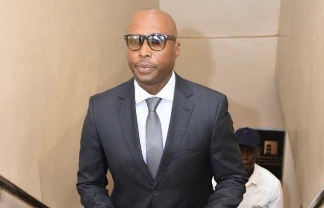 Meurtre de Ndiaga Diouf : Le procès en appel de Barthélémy Dias se tiendra demain.