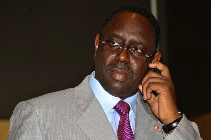 Macky Sall peut-il aller jusqu'au bout des audits ? (Par Cheikh Yérim Seck)