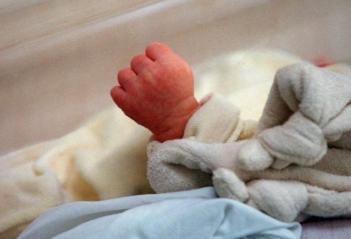Infanticide : La femme de ménage, Awa Ndao, avait accouché chez sa patronne avant d'étrangler son nouveau-né...