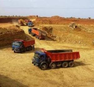 Les phosphates de MATAM : Halte à la spoliation !! (Dr Bassirou NIANG)