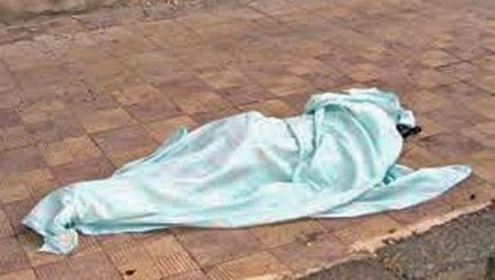 """Pékesse (Tivaouane) : Talla Niang (80 ans) tué à coups de coupe-coupe près du bar clandestin """"Diola-bi"""""""