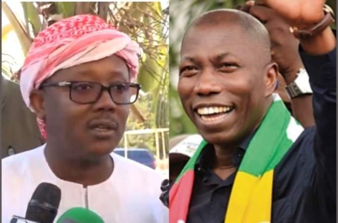Guinée Bissau : La Cour suprême demande le recomptage des voix, le camp du président déclaré élu inébranlable...