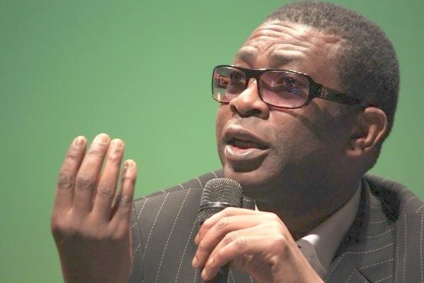 La position inconfortable de Youssou Ndour au sein du pouvoir