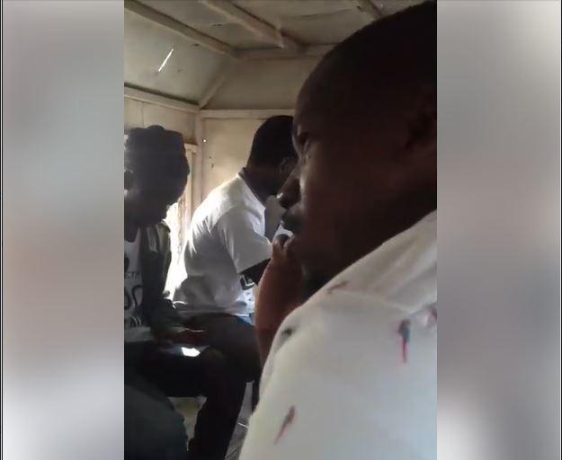 « Nio lank » : Aliou Sané, Thiat, Adja Smir Seck, Fou Malade et six autres personnes arrêtés