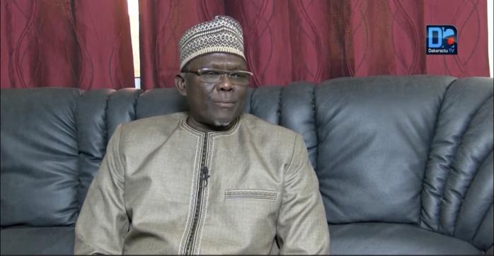 """Émission : """"Face à Dakaractu"""" reçoit ce lundi Moustapha Diakhaté, ancien président du groupe parlementaire Bby de la 12ème législature."""
