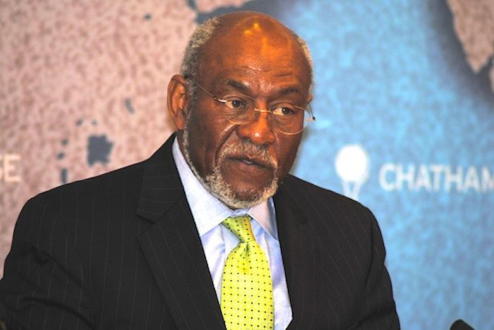 Sénégal : Johnnie Carson écrit au président Wade (Par Cheikh Yérim Seck)