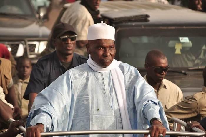 Sénégal : Un article du Pays crée des remous dans l'entourage de Wade