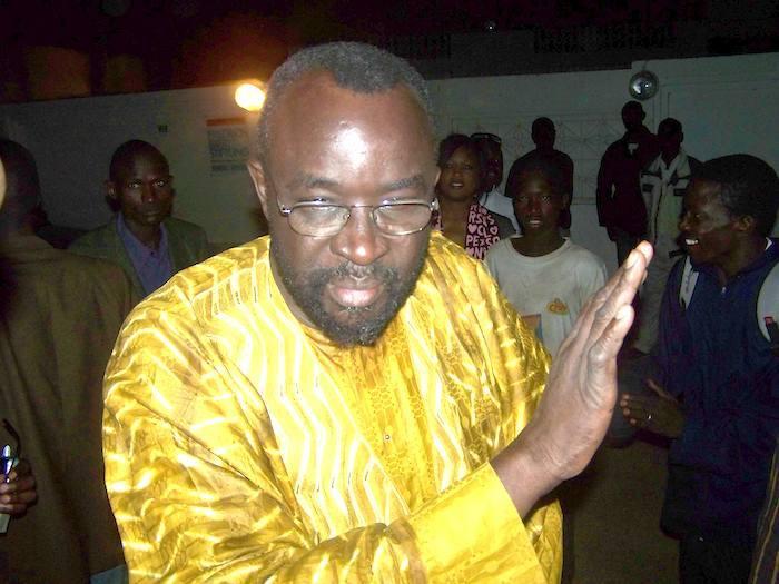 Sénégal : Portrait mental d'El Pistolero, le talon d'Achille de Macky