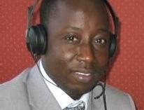 [ AUDIO ] Émission «Remue-ménage» du dimanche 13 Mai 2012, présentée par Alassane Samba Diop sur la RFM
