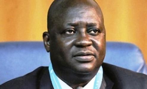 Ndongo Diaw interdit de quitter le territoire sénégalais.